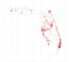 Florida001